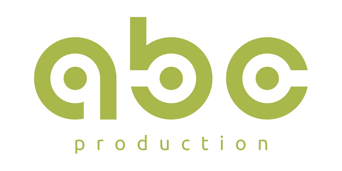 ABCPRODUCTION